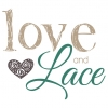 Love and Lace