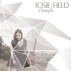 Josie Field - Singer Songwriter